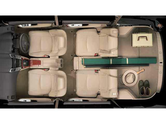 トヨタ ハリアー 新型・現行モデル