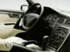 ボルボ S60 2006年8月〜モデル