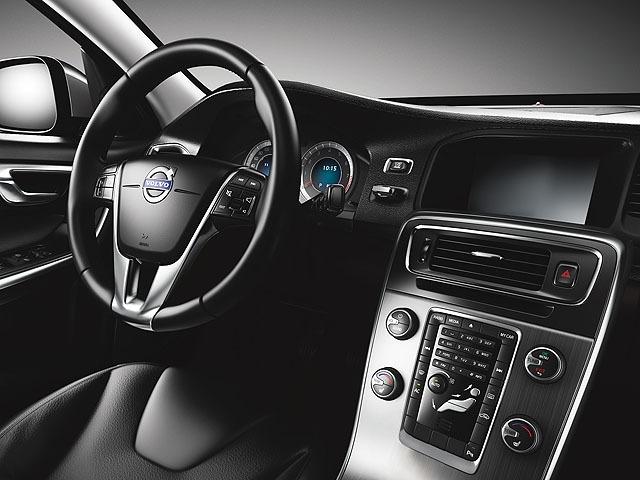 ボルボ S60 新型・現行モデル