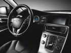 ボルボ S60 2012年8月〜モデル