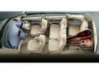 三菱 グランディス 2003年5月〜モデル