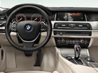 BMW 5シリーズツーリング 2014年4月〜モデル