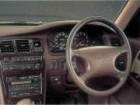 トヨタ クレスタ 1995年8月〜モデル