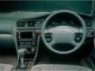 トヨタ クレスタ 1998年8月〜モデル