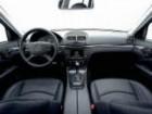 AMG Eクラス 2006年8月〜モデル