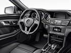 AMG Eクラス 新型モデル