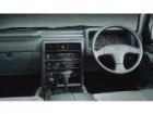 日産 サファリ 1995年8月〜モデル