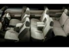 日産 サファリ 2004年8月〜モデル