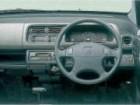 ホンダ ライフ 1997年4月〜モデル