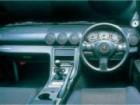 日産 シルビア 1999年1月〜モデル