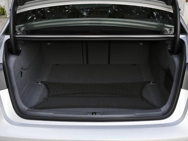 アウディ S6 新型・現行モデル
