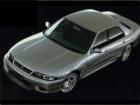 日産 スカイラインGT-Rセダン 新型・現行モデル