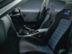 日産 スカイラインGT-Rセダン 新型モデル