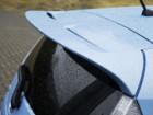 トヨタ アクア 2013年12月〜モデル