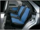 スバル インプレッサスポーツワゴンSTI 新型モデル