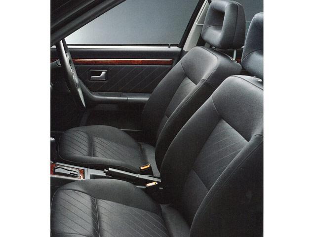 アウディ 80アバント 新型・現行モデル