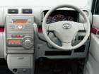 トヨタ ピクシススペース 2012年4月〜モデル