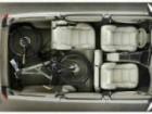 ボルボ V70 2005年8月〜モデル
