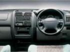 マツダ MPV 1995年10月〜モデル