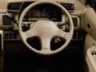 マツダ MPV 1990年1月〜モデル