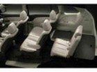 マツダ MPV 2006年2月〜モデル
