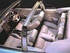 ローバー 200シリーズカブリオレ 1993年1月〜モデル