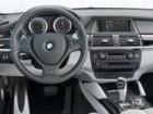 BMW X5 M 2009年7月〜モデル