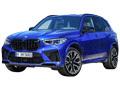 BMW X5 M 2020年03月〜