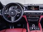 BMW X5 M 2016年10月〜モデル