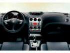 アルファ ロメオ アルファ156 新型モデル