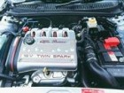 アルファ ロメオ アルファ156 2002年9月〜モデル