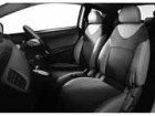 スバル R1 新型モデル