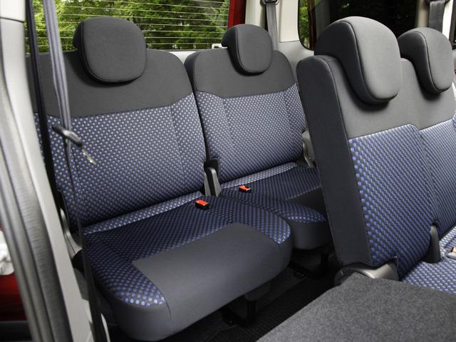 三菱 デリカD:3 新型・現行モデル