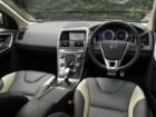 ボルボ XC60 2012年8月〜モデル