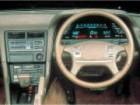トヨタ ソアラ 1990年4月〜モデル