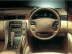 トヨタ ソアラ 1996年8月〜モデル