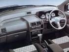 三菱 RVR 1996年5月〜モデル