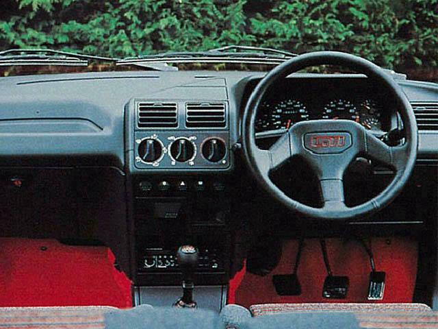 プジョー 205 新型モデル