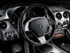 アルファ ロメオ 8C 新型モデル