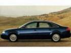アウディ A6 2000年10月〜モデル