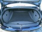 アウディ A6 2001年11月〜モデル