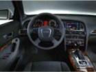 アウディ A6 2006年8月〜モデル
