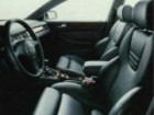 アウディ A6 2002年9月〜モデル
