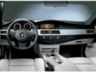 BMW M5 2004年11月〜モデル