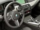 BMW M5 2014年4月〜モデル