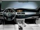 BMW M5 2007年6月〜モデル