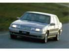 ボルボ S90 1997年2月〜モデル