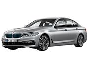 BMW 5シリーズ 2017年8月〜モデル