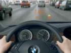 BMW 5シリーズ 2005年11月〜モデル