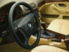 BMW 5シリーズ 2002年11月〜モデル